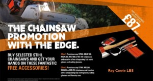 Stihl_Chainsaw_Promotion_